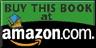 Amazon-Bug